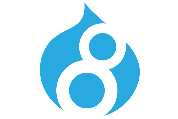 Built with Drupal8 | Bhavin Joshi | Drupal Developer